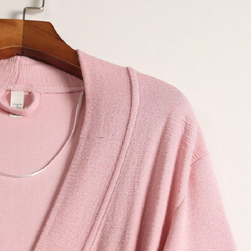 modal cotton robes (14)