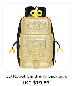 backpack_01 · backpack_02 · backpack_04 · backpack_05
