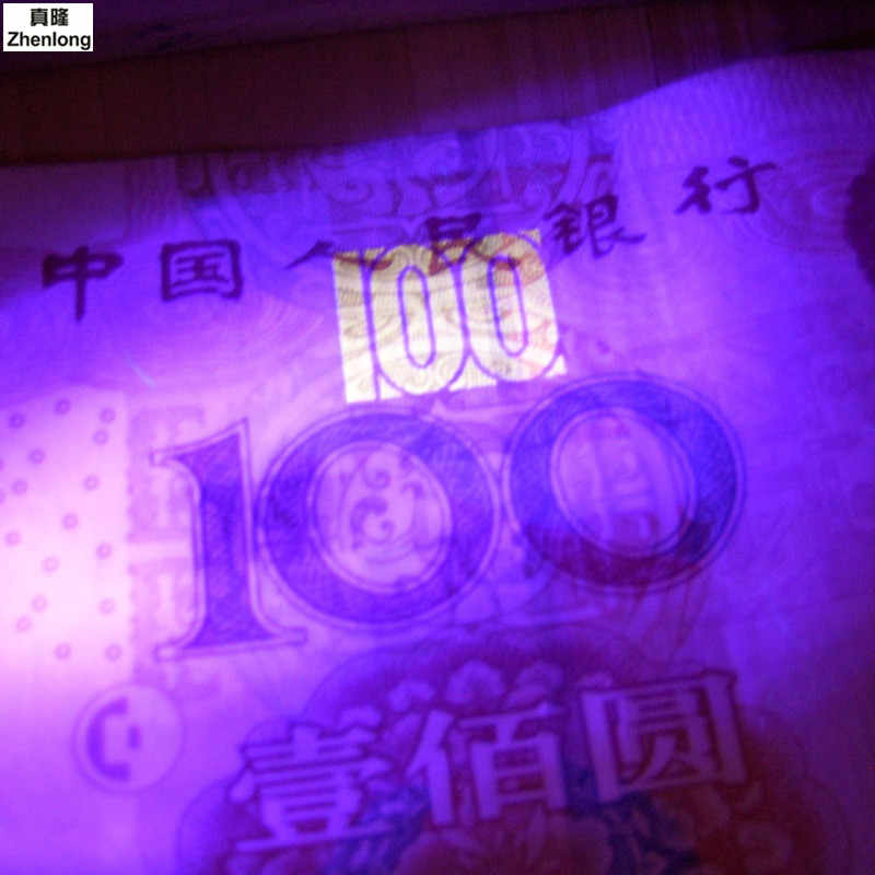 12 W UV LED שלב אור סאונד פעיל 3 נוריות האוטומטי DMX אולטרה סגול Strobe אורות Par שחור עבור DJ דיסקו אור מסיבת מקרן