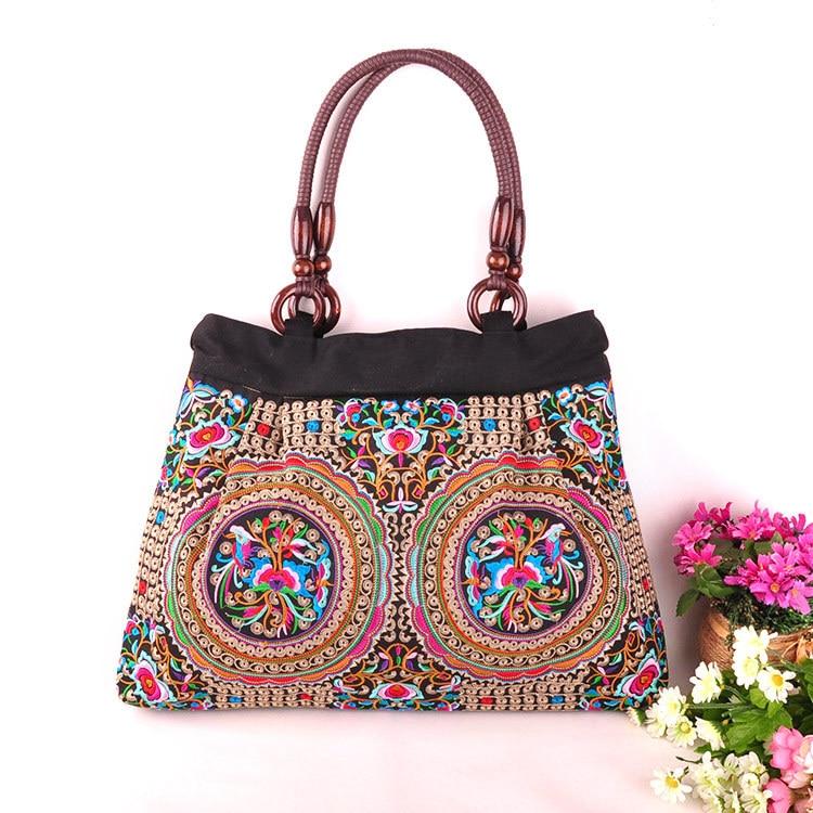 Popular Designer Fabric Tote Bags-Buy Cheap Designer Fabric Tote ...