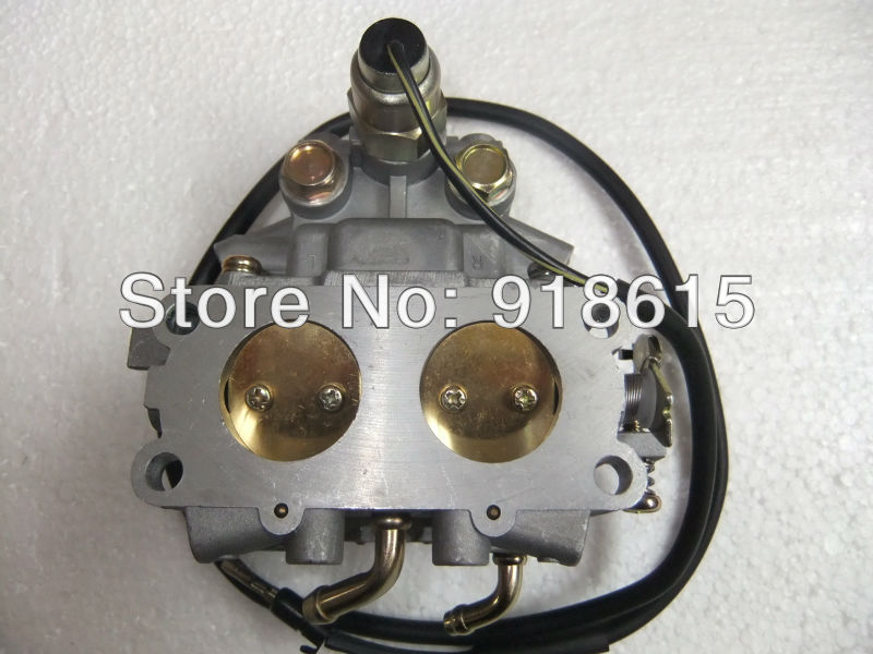 Carburetor carb for GX670 GX690 engine partsCarburetor carb for GX670 GX690 engine parts