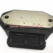 Модуль контроля зажигания транзисторный блок 0227100123 0227100124 для Volvo Saab Porsche peugeot