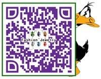 2014-10-21-1510325047