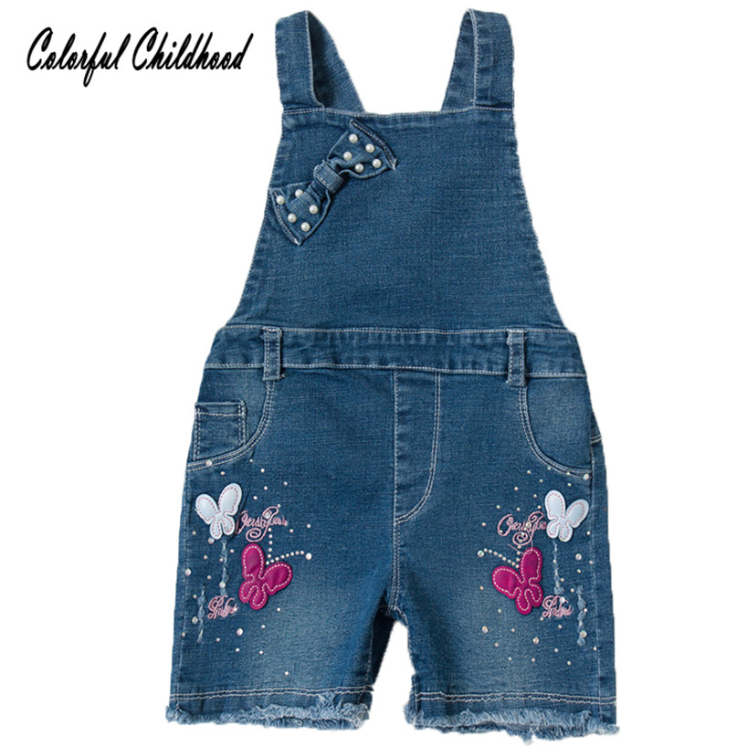 jumper shorts for girls
