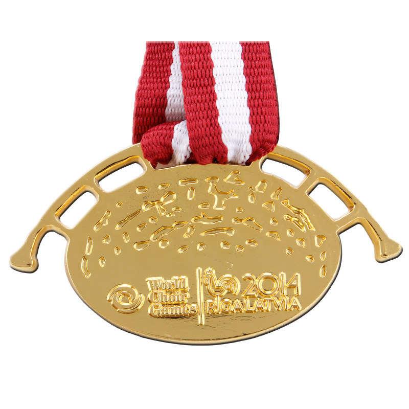 Custom-Metal-Snowflake-Imprint-Logo-Medallion-for-Promotion-w-16- (4)