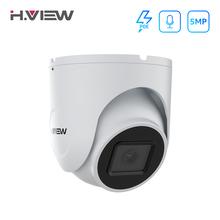 H、ipカメラ 5MP poe onvif ipカメラ 5mp屋外セキュリティカメラ屋外屋内ホームセキュリティカメラnas