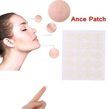 2019 1 Box/40 Pcs Acne Remover Tool Set Treatment Scar Sticker Blackhead Pimple Patch