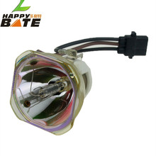 Free shipping Replacement Projector bare Lamp ELPLP47/V13H010L47 for EB-G5100/EB-G5150/PowerLite G5000/PowerLite Pro G5150NL цены