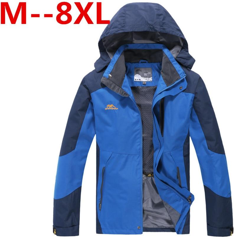 Sport Coat Sizes Promotion-Shop for Promotional Sport Coat Sizes