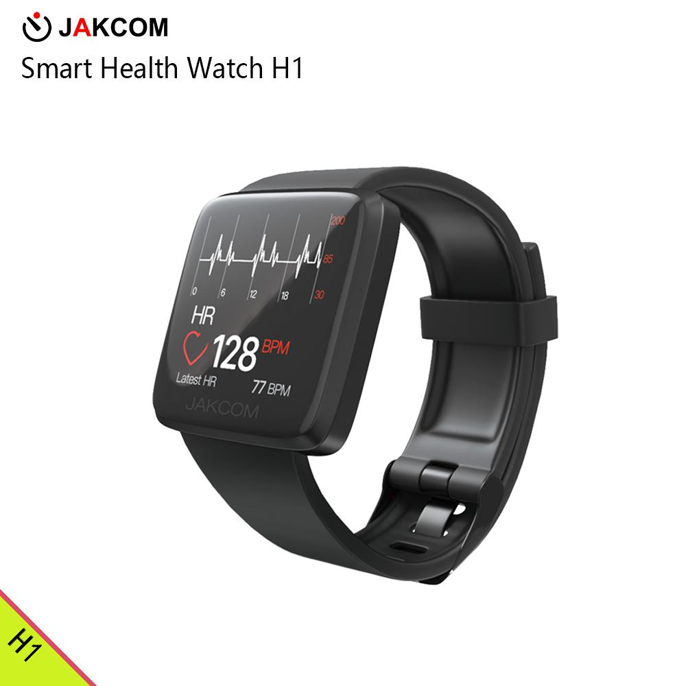 Jakcom H1 Smart Health Watch Hot sale in Smart Activity Trackers as wearable devices golf horloges mannen mini localizador gps