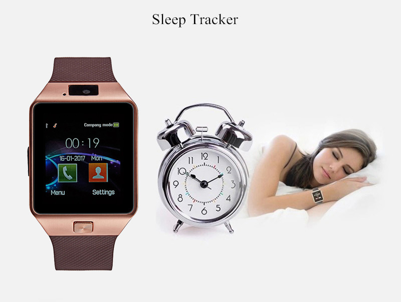 multi-purpose smart watch