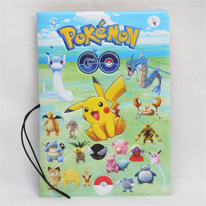 New Arrival Fashion Passport Holder,PVC Leather 3D Design Travel Passport Cover 14*9.6CM