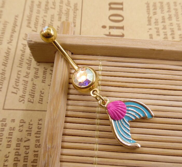 Top 10 Most Popular Belly Button Rainbow List And Get Free Shipping I60mhc43