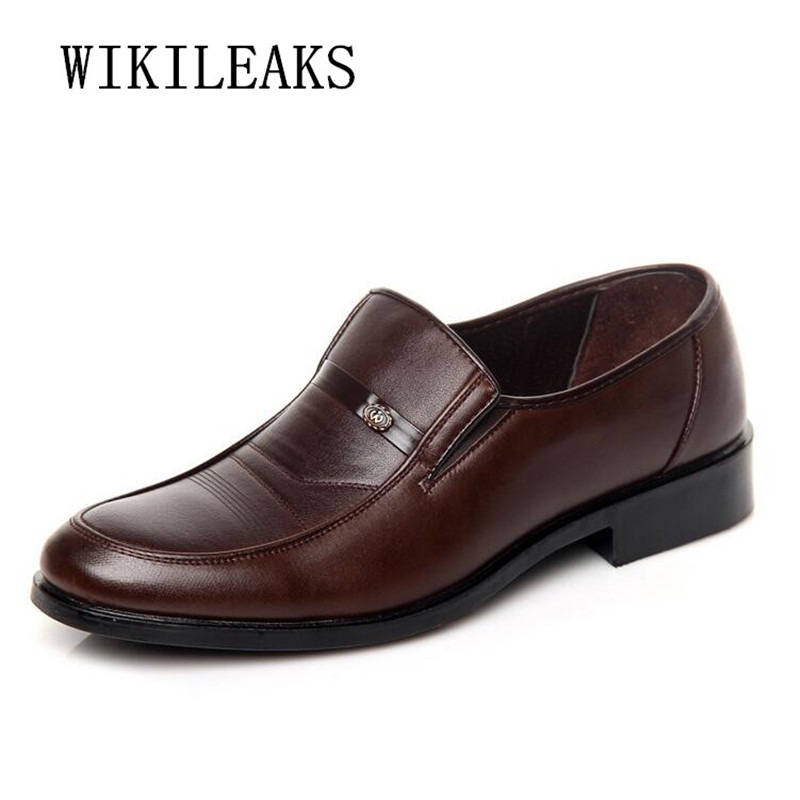 oxford shoes for men formal wedding dress shoes zapatillas hombre casual shoes men sapato masculino leather shoes men loafers