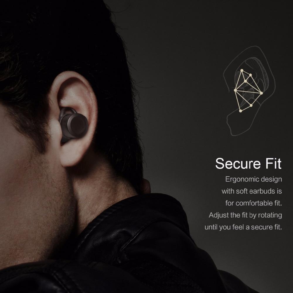 bluetooth earphone (10)