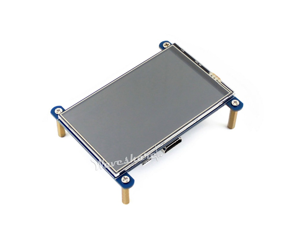 4inch-HDMI-LCD-1
