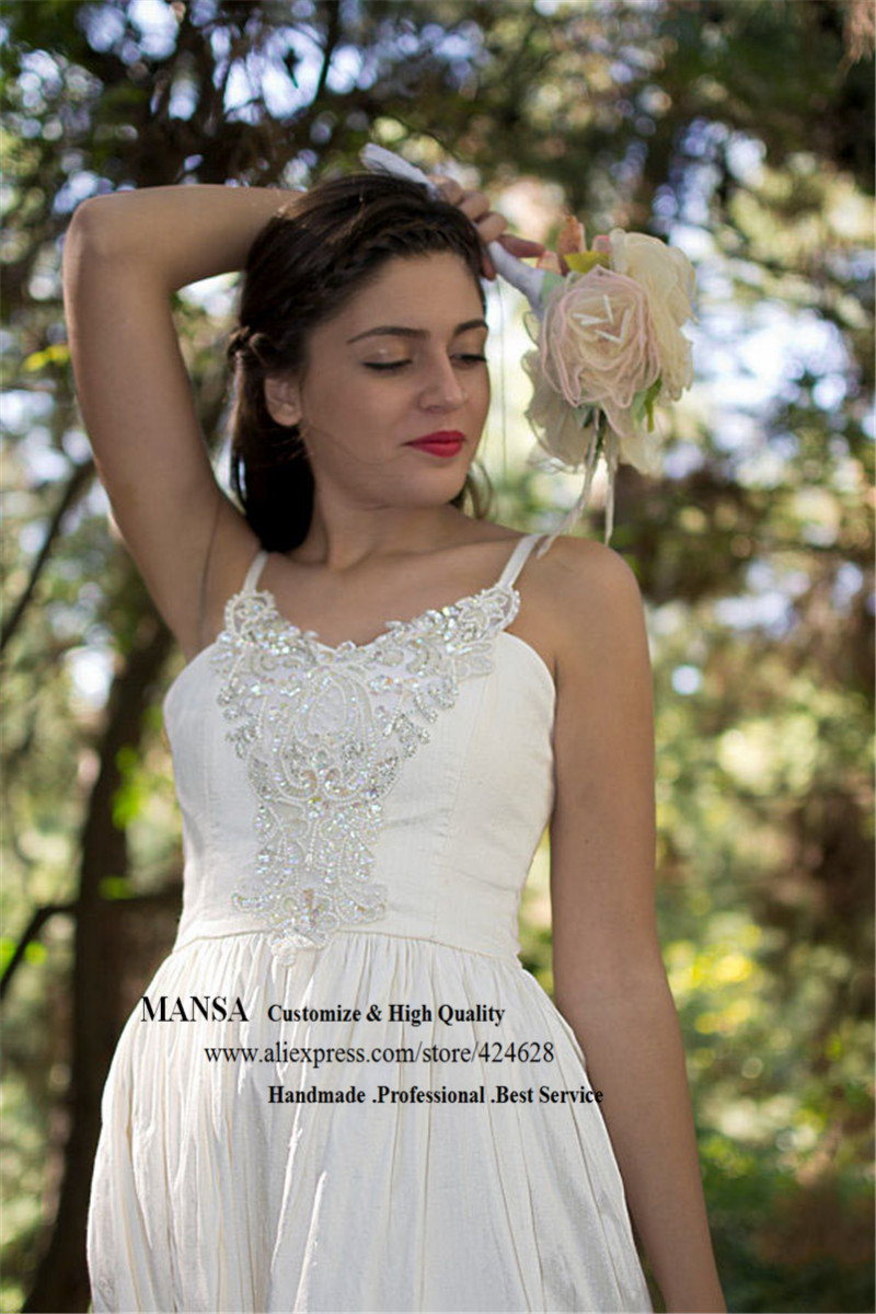 rembo styling simple bohemian wedding dresses Rembo Styling Wedding Dresses