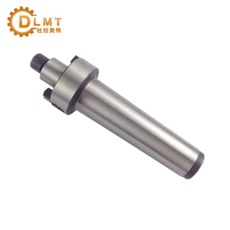 MT3 FMB22 M12 MT4 FMB22 M16 MT2 FMB22 M10 Combi Shell Mill Arbor - Obrabiarki i akcesoria - Zdjęcie 3