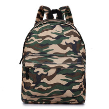 Casul стиль девушки женщин рюкзак женские яркие цвета сумки школьные рюкзаки для подростков милые девушки сумки холст