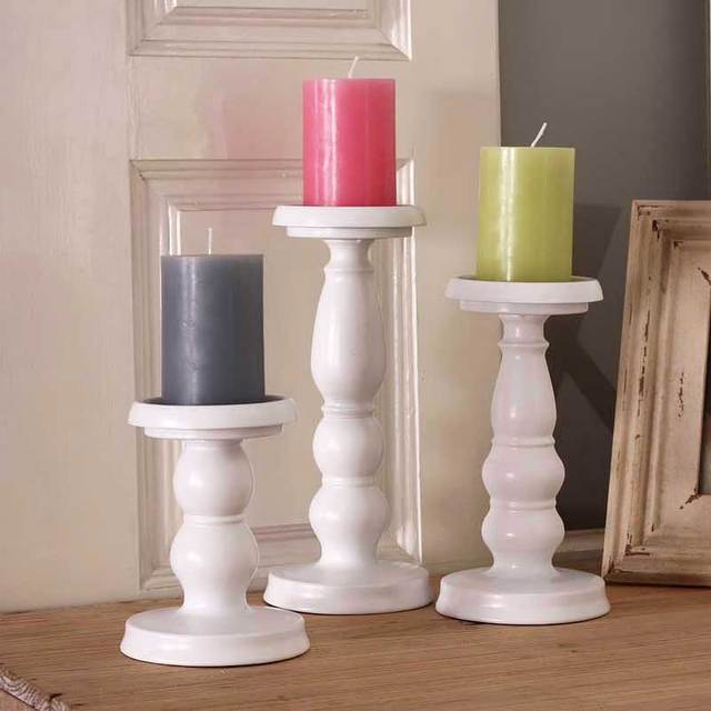 candle holder wedding decoration party decor home decoration candle stand