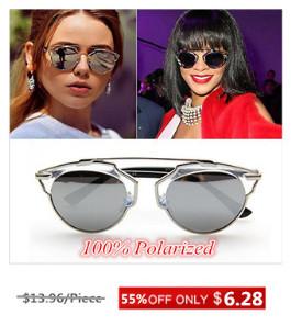 2017-Metal-Flat-Top-Female-Rihanna-Luxury-Polarized-Sunglasses-Women-Brand-Designer-Retro-Metal-Women-Mirror