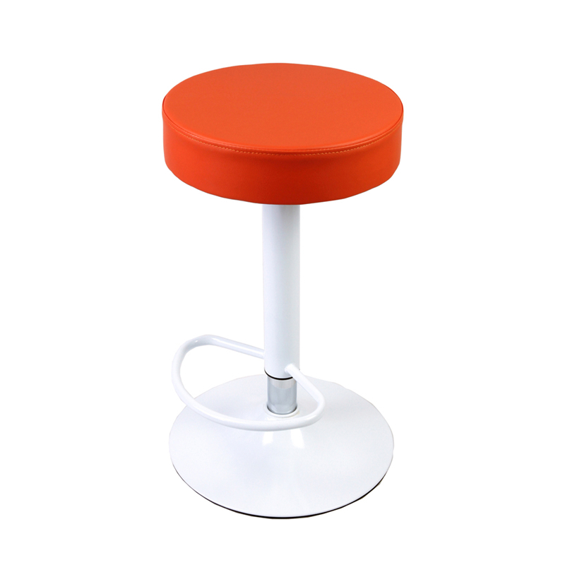 Simple lift European household fashion stool bar cr FREE SHIPPING european fashion simple lift bar stool high chairs reception swivel stools counter