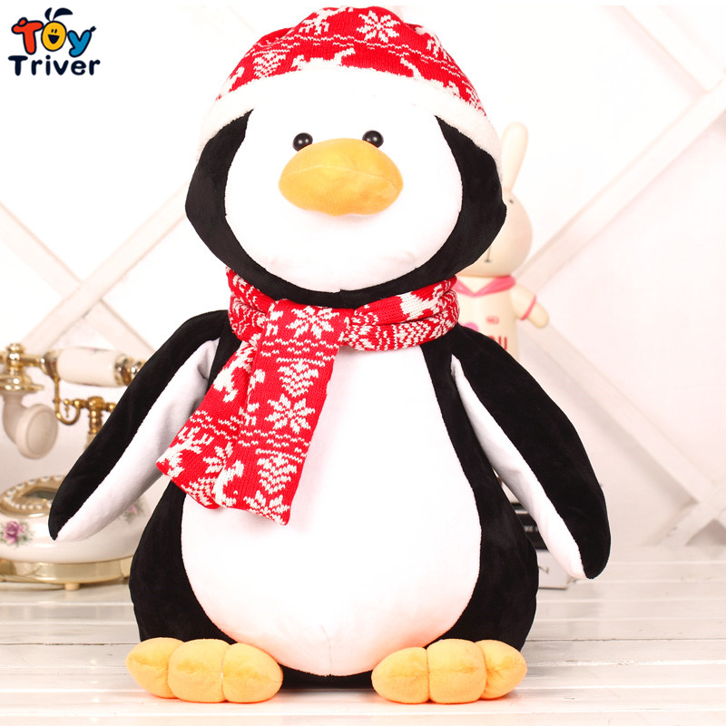 Toys & Hobbies Imported From Abroad Soft Dolls Baby Cartoon Narwhal Toys With Music Cute Animal Plush Baby Toy Dolls Singing English Song For Gift Children Girl In Pain