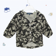 Buy kids camouflage hoodies and get free shipping on AliExpress.com a5175d4e470a