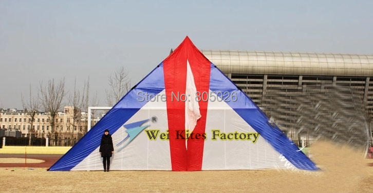 free shipping high quality delta kites 10square meter you choose size and colors  hot sell wei kites factory toy 2012 best butterfly kite summer toy kites delta kites 2 4 1m free shipping
