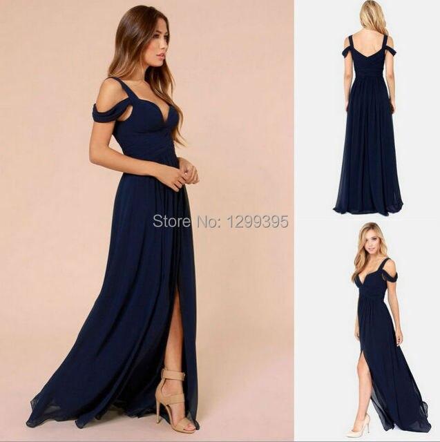 Modelos de vestidos de quinceaрів±eras modernos