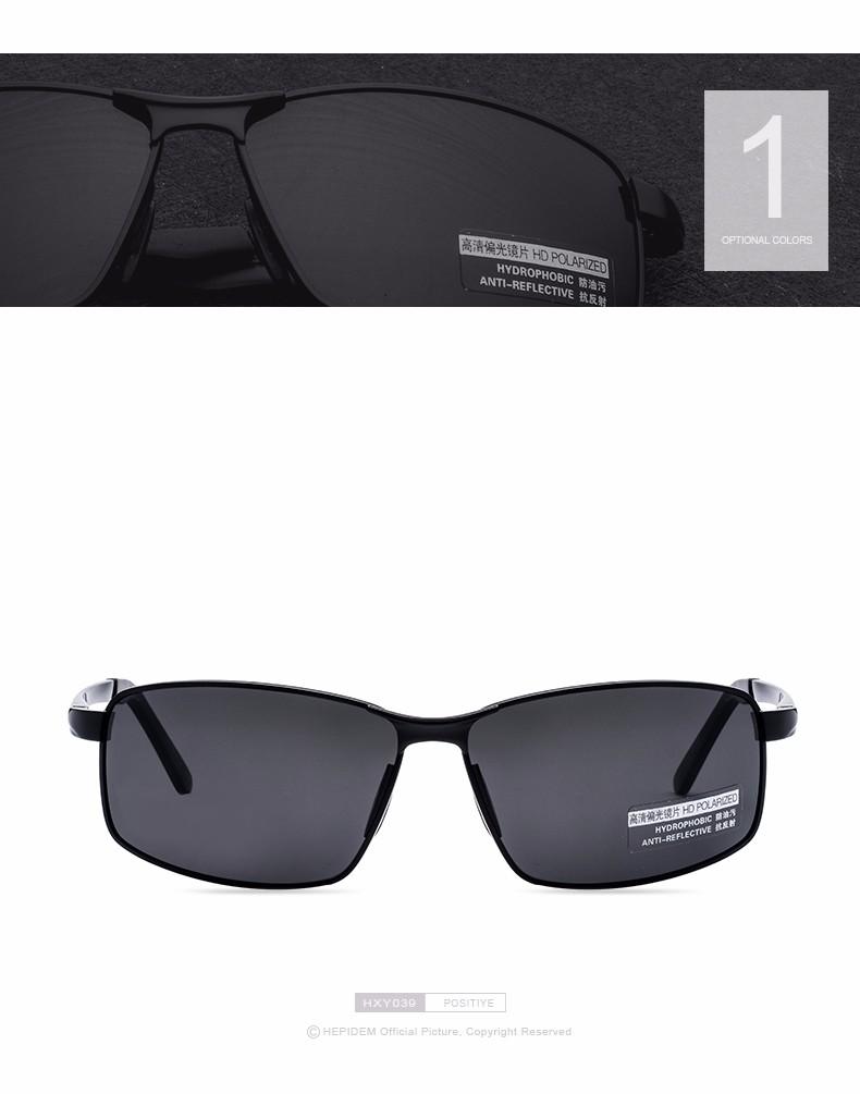 HEPIDEM-2017-New-Men\'s-Cool-Square-Polarized-Sunglasses-Men-Brand-Designer-Oversized-Sun-Glasses-Accessories-Gafas-Oculos-HXY039_08