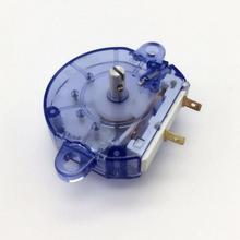Качественная сушилка для одежды запчасти таймер DFJ-A 180 минут 250 В/15А