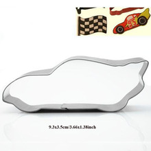 buy car cookie cutter birthday and get free shipping on aliexpress com