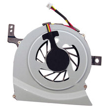 Nieuwe Toshiba Satellite L645D L645D-S4025 L645-S4026 CPU FAN(China)
