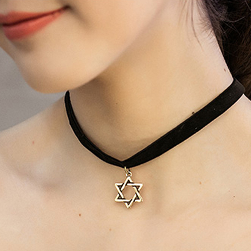 Oothandel Tattoo Star Of David Gallerij Koop Goedkope Tattoo Star