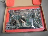 GTGH 16 ports GPON board GTGH with 16 C++ SFP for ZTE OLT C320 C300 GTGHG GTGHK
