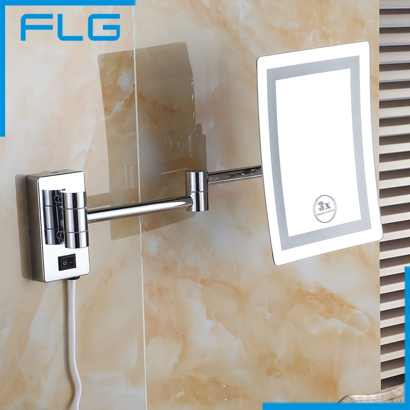 extending magnifying bathroom mirror   My Web Value on extendable makeup bathroom mirror, extendable shaving mirror, extending makeup mirror,