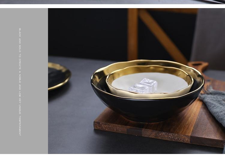 Gold-Ceramic-Bowl_02