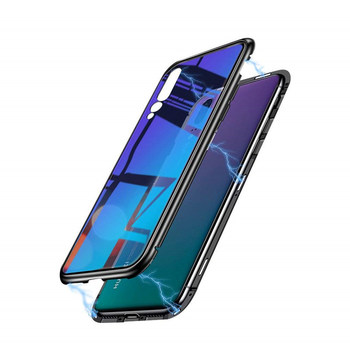 Magnetic Huawei P20 Pro Case 5