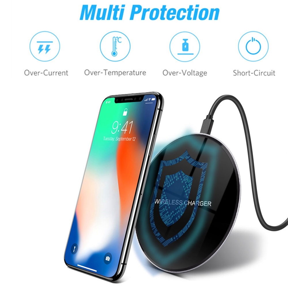 Ugreen-Wireless-Charger-for-iPhone-X-8-Plus-10W-USB-Wireless-Charging-for-Samsung-Galaxy-S8__