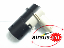 fcw Front/Rear Parking Sensor PDC For BMW E39 E53 E60 E61 E64 E65 E83 R50 R52 R53 525i 530i 540i M5 X5 Z4  66206989068