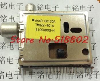1pcs/lot TMQZ2-401A AA40-00130A1pcs/lot TMQZ2-401A AA40-00130A