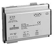 [SA] EMERSON ALCO Emerson over heat controller EC3 X33 series EC3 X33 original imports