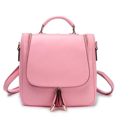 2018 Top Style  Fabric Bags Luxury Handbags Women Bags Designer Suitable Shoulder Bags For Handbags Women Bag