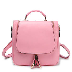 Women Bags Designer for Top-Style Suitable