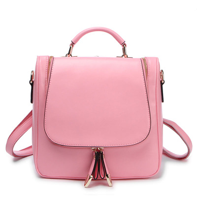 2018 style du haut sacs en tissu sacs à main de luxe femmes sacs Designer sacs à bandoulière adaptés pour sacs à main femmes sac