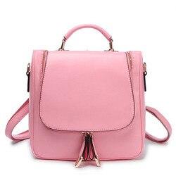 2018 style du haut sacs en tissu sacs à main de luxe femmes sacs concepteur sacs à bandoulière appropriés pour sacs à main femmes sac