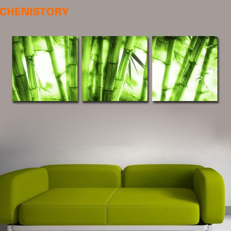 Online Get Cheap Verde Moderna -Aliexpress.com | Alibaba Group