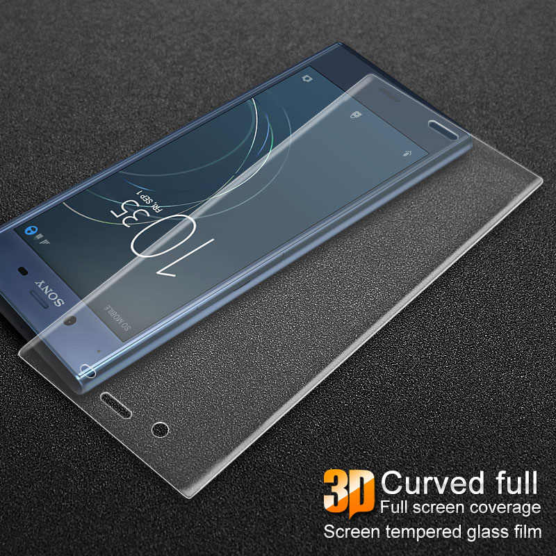 Detail Feedback Questions about GXE 3D Curved Full Cover Tempered
