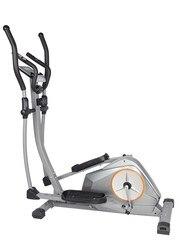 New arrival home use indoor bidirectional internal magnetic exercise bike.jpg 250x250